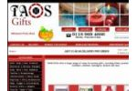 Taosgifts Uk Coupon Codes March 2021