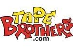 Tape Brothers Coupon Codes December 2019