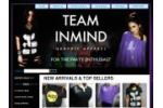 Teaminmind Coupon Codes August 2019