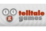 Telltale Games Coupon Codes November 2020