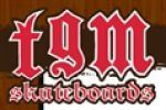 Tgmskateboards Coupon Codes August 2020