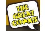 The Great Cookie Coupon Codes June 2017