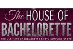 Thehouseofbachelorette Coupon Codes May 2021
