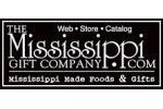 The Mississippi Gift Company Coupon Codes March 2020
