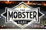 The Mobster Game Coupon Codes May 2021