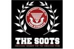 Thesoots Coupon Codes February 2018