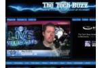 Thetechbuzz Coupon Codes March 2020