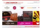 Theuncommongroup Coupon Codes August 2019