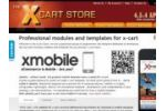 Thexcartstore Coupon Codes April 2021