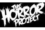 The Horror Project Coupon Codes June 2018