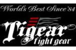 Tigear Coupon Codes February 2021