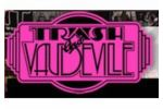Trashandvaudeville Coupon Codes January 2021
