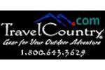 Travel Country Coupon Codes April 2021