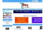 Treacletoys Coupon Codes June 2021