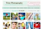 Truephotography Coupon Codes March 2019