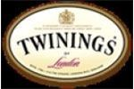Twinings Usa Coupon Codes January 2020