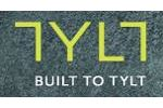 Tylt Coupon Codes March 2021