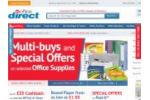 UK Office Online Coupon Codes October 2020