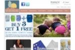 Uponthehilldiapers Coupon Codes June 2020
