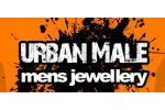 Urban-male Coupon Codes March 2020