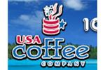 Usa Coffee Company Coupon Codes June 2020