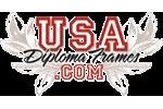 Usa Diploma Frames Coupon Codes August 2020