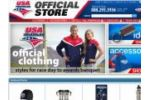Usatstore Coupon Codes December 2017