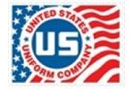 United States Uniform Coupon Codes June 2020