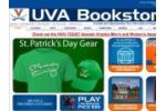 Uvabookstores Coupon Codes June 2020