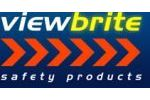 ViewBrite Safety Products Coupon Codes June 2019