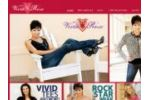 Vivid-rose Coupon Codes March 2021