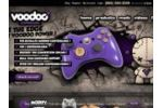 Voodoocontrollers Coupon Codes May 2021