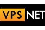 Vps Coupon Codes November 2020