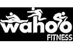 Wahoo Fitness Coupon Codes October 2020