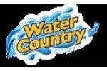 Water Country Coupon Codes March 2021