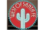 West Of Santa Fe Coupon Codes August 2020