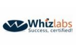 Whizlabs Coupon Codes July 2019