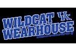 Wildcat Wearhouse Coupon Codes November 2019