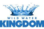Wild Water Kingdom Coupon Codes April 2019