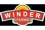 Winder Farms Coupon Codes June 2019