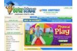 Wizkidz Canada Coupon Codes February 2019