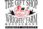 The Gift Shop At Wrights Farm Coupon Codes April 2021