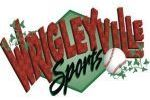 Wrigleyville Sports Coupon Codes May 2021