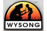 Wysong Health Coupon Codes July 2019