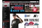 Xryderz Coupon Codes July 2020