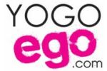 Yogoego Coupon Codes June 2017