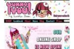 Yummyyouclothing Coupon Codes March 2021