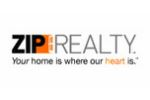 Zip Realty Coupon Codes October 2021